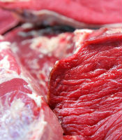 Red Meat - Prevent Breast Cancer Diet