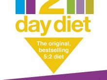 2 day diet logo