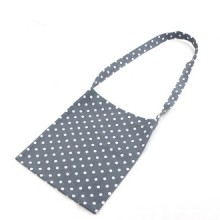 Drain Dollies 4 WEB GREY DOTS