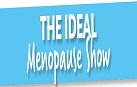 The Ideal Menopause Show hosted by Prevent Breast Cancer