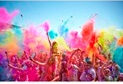 The Colour Run - PBC