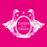 Tavern on the Green Prevent Breast Cancer Charity UK