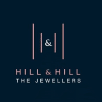 Hill & Hill The Jewellers
