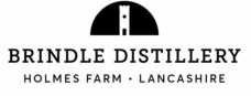 Barn Dance at Brindle Distillery