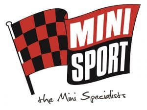 Mini for website partners