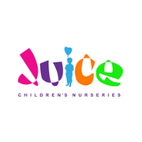 Juice Nursery Paint Altrincham Pink Prevent Breast Cancer