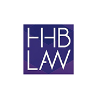 Howarth Holt Bell Law Prevent Breast Cancer Charity UK