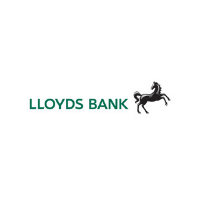 Lloyds Bank Prevent Breast Cancer Charity UK