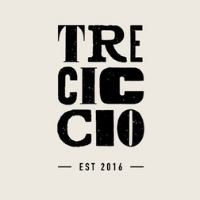 Treciccio Prevent Breast Cancer Charity UK