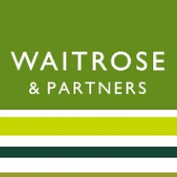 Waitrose Prevent Breast Cancer Charity UK
