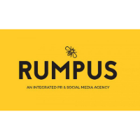 Rumpus Prevent Breast Cancer Charity