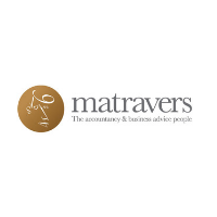 Matravers Prevent Breast Cancer Charity
