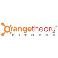 Orange Theory Fitness Prevent Breast Cancer Paint Altrincham Pink