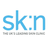 SKN Clinics Prevent Breast Cancer Paint Altrincham Pink
