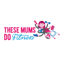 These Mums Do Fitness Prevent Breast Cancer Paint Altrincham Pink