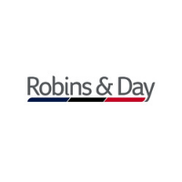Robins & Day Prevent Breast Cancer Charity