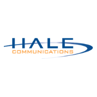 Hale Communications Prevent Breast Cancer Charity
