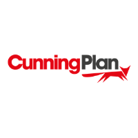 Cunning Plan Prevent Breast Cancer Charity