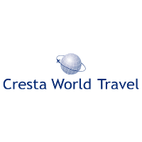 Cresta World Travel Prevent Breast Cancer Paint Altrincham Pink