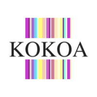 Kokoa Prevent Breast Cancer Paint Altrincham Pink