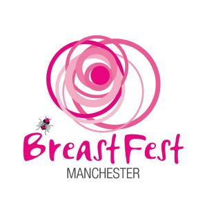 BreastFest Afternoon Bee Prevent Breast Cancer Charity UK