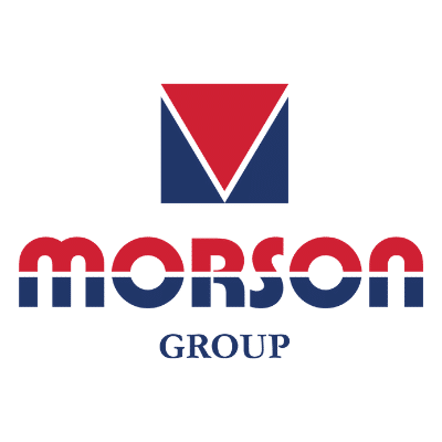 Morson Group Prevent Breast Cancer Charity UK