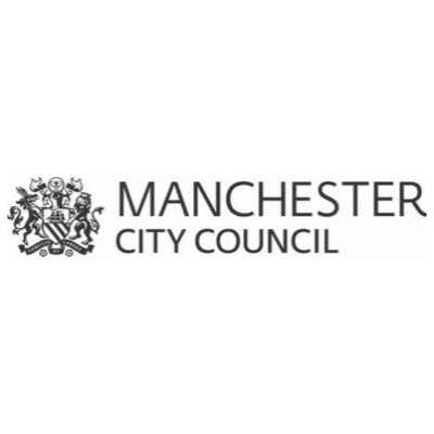 Manchester City Council Prevent Breast Cancer Charity UK BreastFest