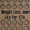 Pound for Pound Weight Loss Stand Prevent Breast Cancer