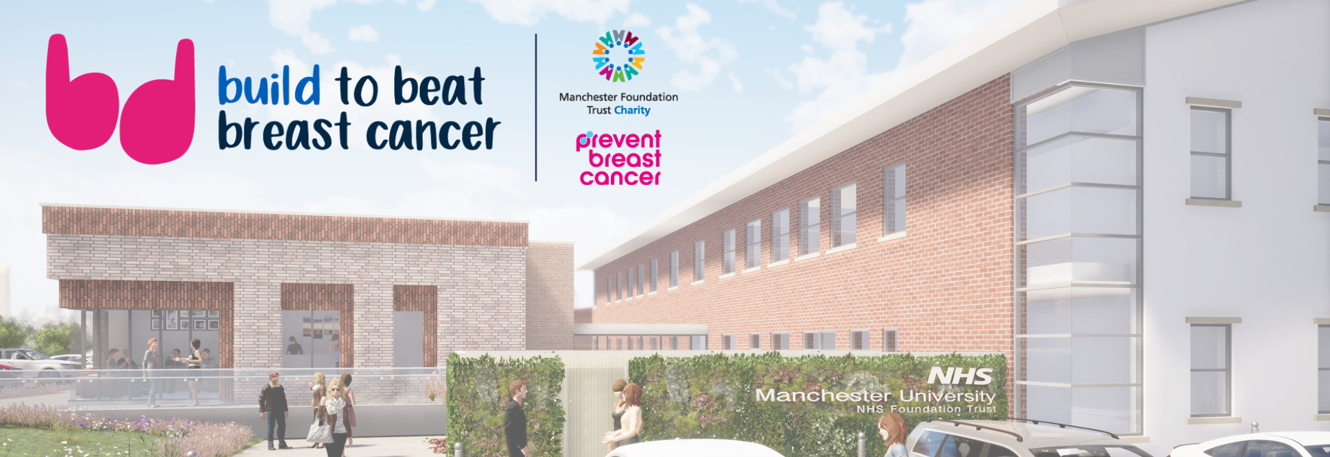 National Breast Imaging Academy